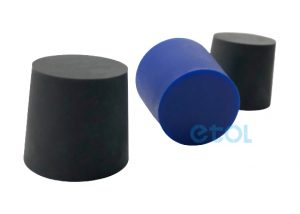 PIPE PLUGS RUBBER