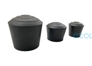 rubber stopper for furniture